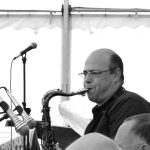 FFB Big Band 04092010 014