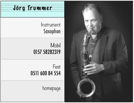 Jörg Trummer