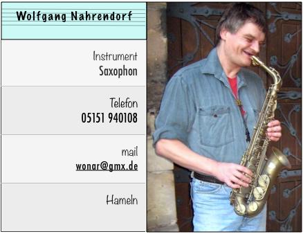 steckbrief Nahrend.2
