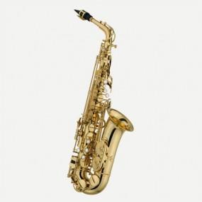 Altsaxophon-Jupiter-567
