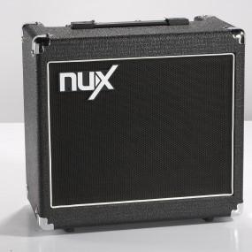 Nux 15 Amp