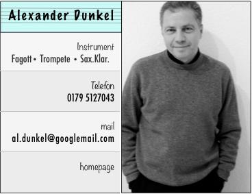 Steckbrief A.Dunkel2